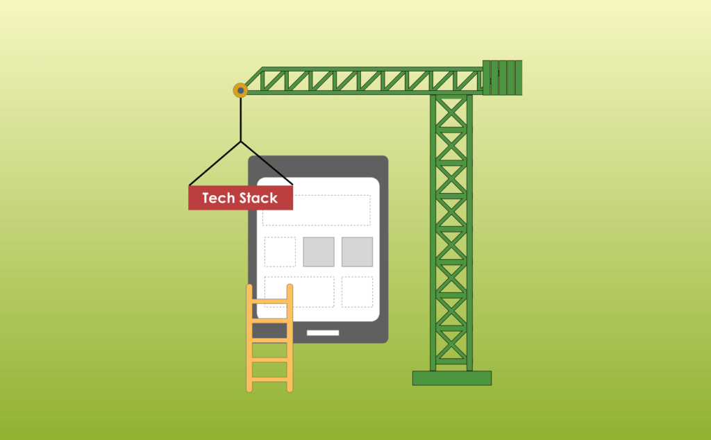 How to choose the Best Technology Stack for Mobile Application?